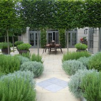 Richard-Miers-Garden-Design-1
